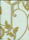 Buttermere Wallpaper IWB00554 By Smith & Fellows For Portfolio